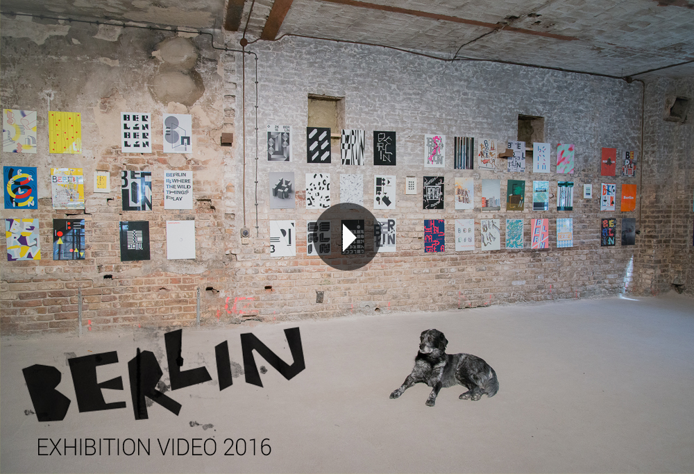 Video Berlin expo